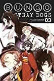 Bungo Stray Dogs, Vol. 3