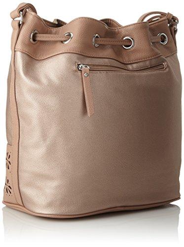 Women Bags ara ara Bags UqtRHx