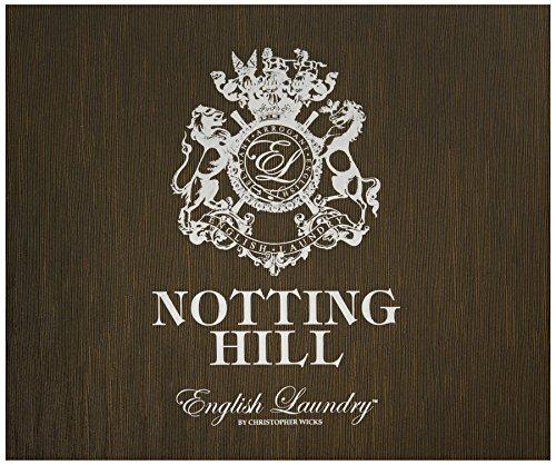English-Laundry-Notting-Hill-Eau-De-Parfum-Gift-Set-34-oz