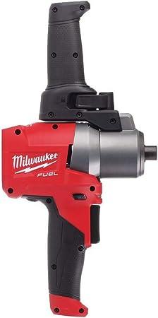 Multi Milwaukee 4933459719 Miscelatore 18 Volt Tecnologia Fuel-Senza Batteria