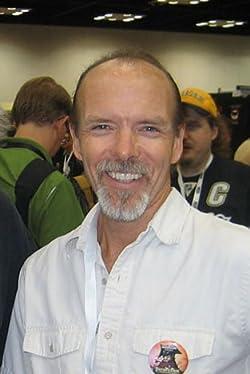 Chris A. Jackson