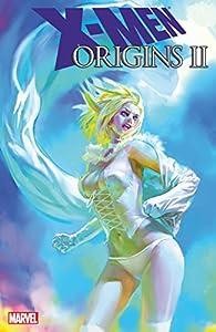X-Men Origins II (X-Men Origins (2008-2010))