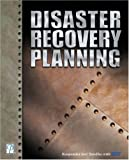 Disaster Recovery Planning by Mathew Varghese (2002-10-07)