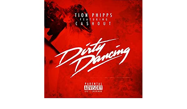 tion phipps dirty dancing mp3