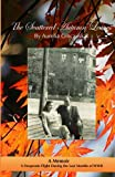 img - for The Scattered Autumn Leaves: A Memoir Of A Desperate Flight During The Last Months Of WWII book / textbook / text book