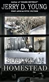 img - for Suburban Homestead book / textbook / text book