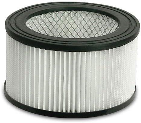 Stayer - Filtro Aspirador Cenizas Bc1200D: Amazon.es: Bricolaje y herramientas