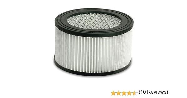 Stayer - Filtro Aspirador Cenizas Bc1200D: Amazon.es: Bricolaje y ...
