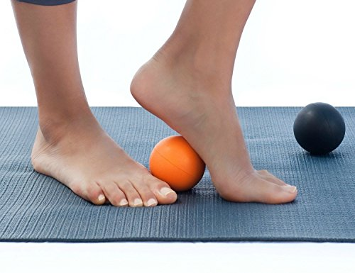 Trigger Point Massage Ball–