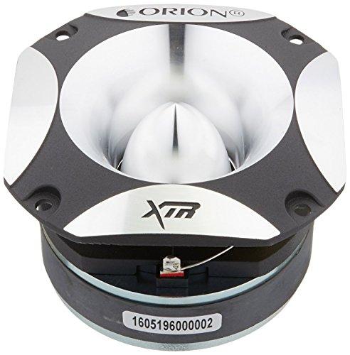 Orion XTW950FD 1.25