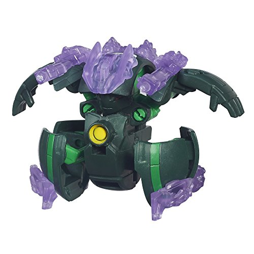 Transformers: Robots in Disguise Mini-Con Ransack