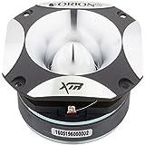 Orion XTW950FD 1.25 600W MAX XTR Series Car Audio Tweeter