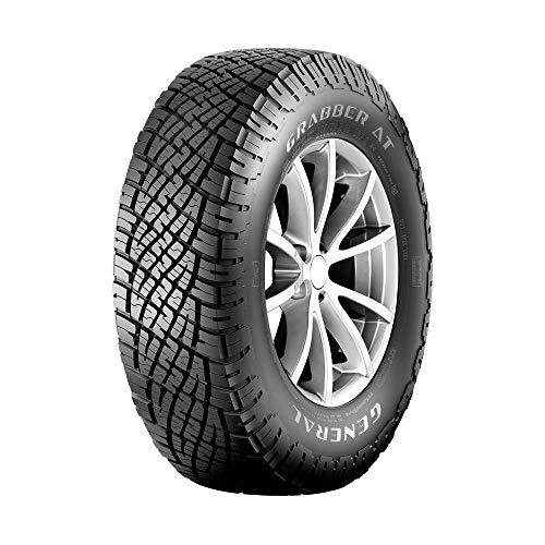 General Tire Grabber AT 70R16