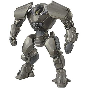 Bandai Tamashii Nations Robot Spirits Bracer Phoenix Pacific Rim: Uprising Action Figure