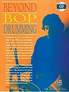 The Jazz Drummers Workshop Pdf