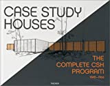 Case Study Houses, Elizabeth A. T. Smith, 3822864129