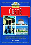 Crete, Nick Hanna and Globetrotter Staff, 1853684201