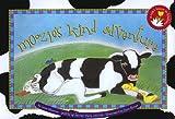 Moozie's Kind Adventure, Jane Morton, 096622681X