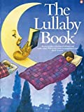 The Lullaby Book, Richard Carlin, 0825623375