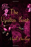The Upsilon Knot, Merle Darling, 0985384018