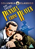 Pennies From Heaven [DVD] [2005]