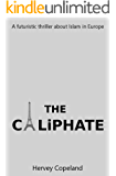 The Caliphate: The Saints have abandoned camp