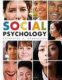 Social Psychology 1st Edition