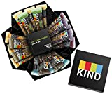 KIND Bars, Nuts and Spices Cube, Gluten Free, 20 Count