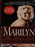 img - for MARILYN (The Last Take) book / textbook / text book