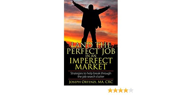 perfect and imperfect market