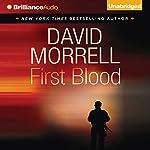 First Blood | David Morrell