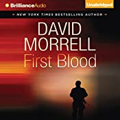 First Blood | David Morrell