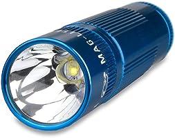 mag-Lite XL 50 139 l/úmenes, 3 pillas AAA Linterna LED
