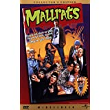 Mallrats: Collector's Edition