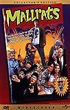 NEW Mallrats (DVD)