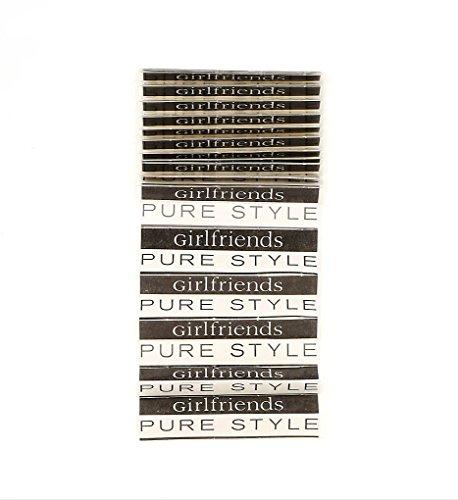 Fashion Tape - 9