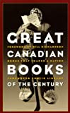 Great Canadian Books of the Century, Vancouver Public Library Staff, 1550547364