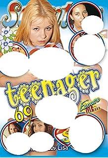 Free streaming teen video