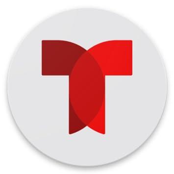 Amazon com: Telemundo: Appstore for Android