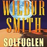 Solfuglen | Wilbur Smith