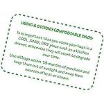 All-Green-Bolsas-de-Basura-biodegradables-y-compostables-30-L-30-Unidades