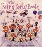 Fairy Party Book 1840893060 Book Cover