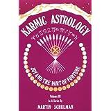 Karmic Astrology V3 P