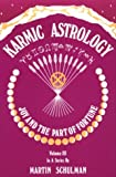 Karmic Astrology V3 P