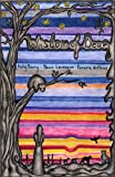 Wisdom of Bear, Holly Barry and Dawn Renee Levesque, 1882190505