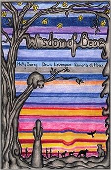 Wisdom of Bear