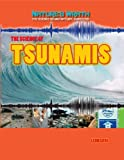 The Science of Tsunamis, Leon Gray, 143398668X