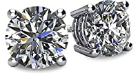 Central Diamond Center(923)Buy new: $22.95 - $49.95