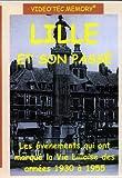 Lille et Son Passe - DVD