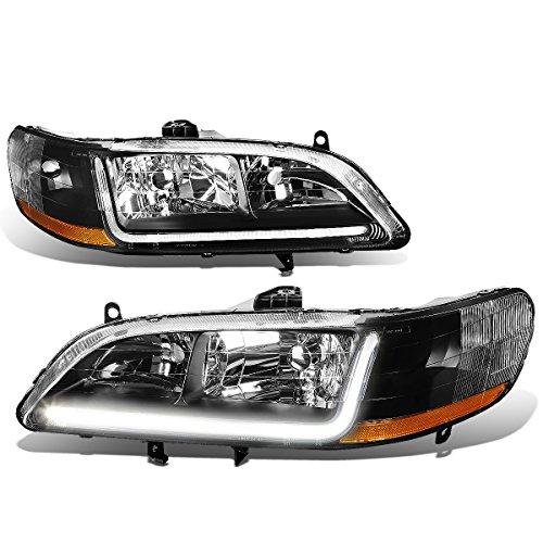 Genuine Hyundai 88626-22130 Seat Track Assembly
